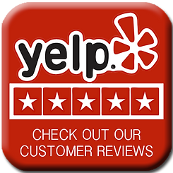 American-Cooling-And-Heating-Yelp-Review