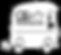 GoGet Logo  .png