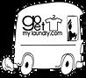 GoGet My Laundry Logo