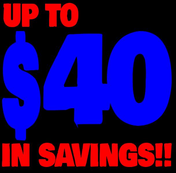 $40 SAVINGS.png