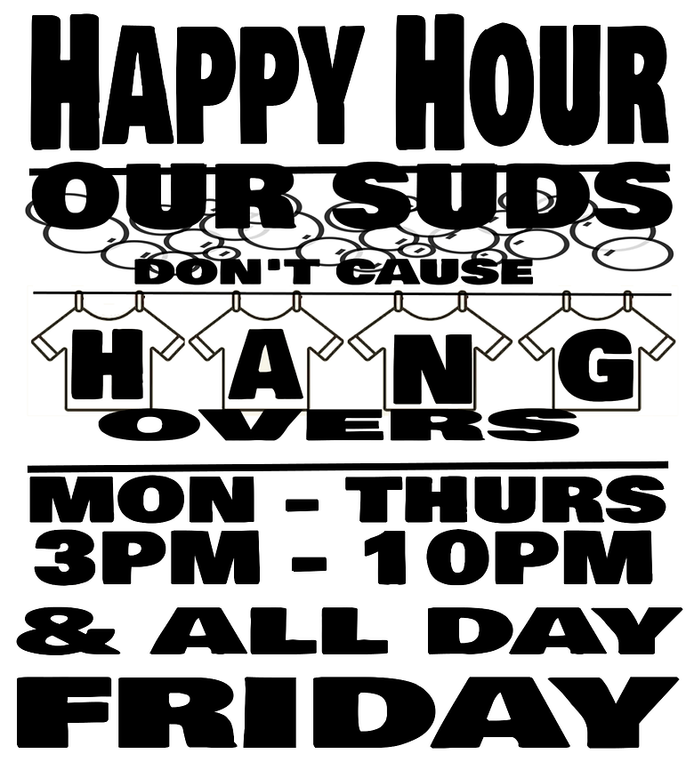 FRIDAY HAPPY HOUR.png