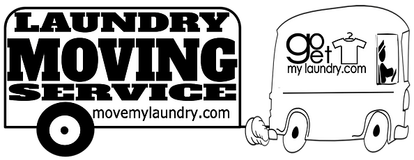 Laundry Moving Service Logo (1).png