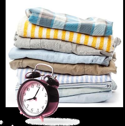laundryez pic.png