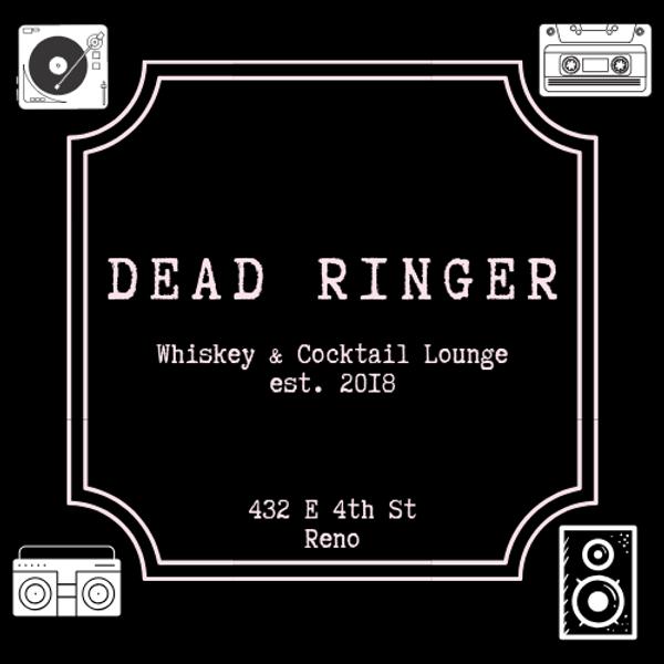 Dead RInger.png