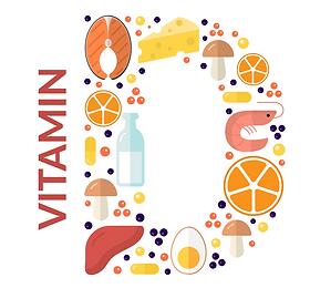 D-vitamin.png