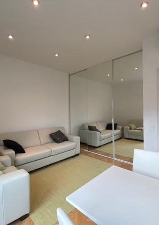 szoba 1.jpg