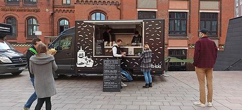 FrittenFreude_Foodtruck.jpg