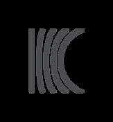 03 KORTENBACH logo signet schwarz85@4x.p