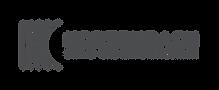 Kortenbach Stanztechnik und Umformtechnik Logo