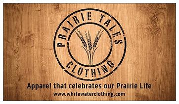 prairietales business card.jpg