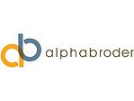 alphabroder_400x300.png