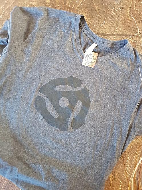Insert T-Shirt