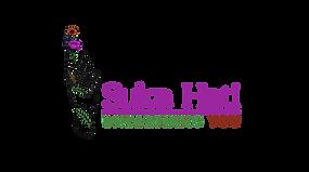 SHnew logo.PNG