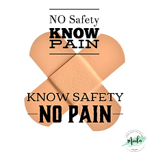 knowsafety.PNG