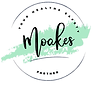 Moakes_favicon.png