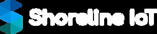 final-logo-white-txt.png