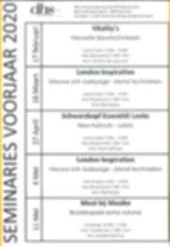 seminaries-voorjaar-2020.jpg