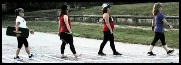 EXERCISE BEATLES.webp