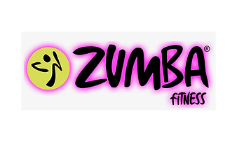 46-460187_the-gallery-for-gt-zumba-fitne