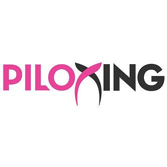 Piloxing.jpg