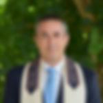 Yaron HeadshotNEW (2).png