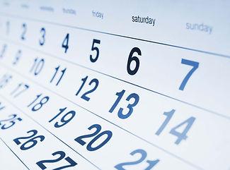 calendar.jfif