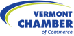 vt chamber of commerce logo.png