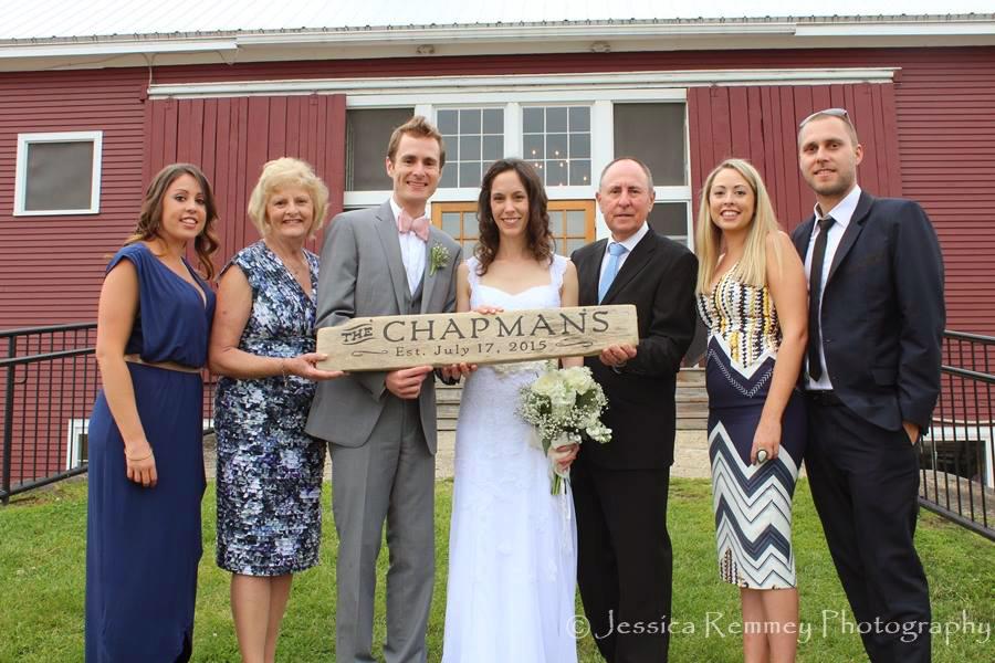 Chapmans_family