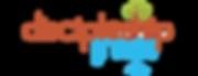 Discipleship+Groups+logo.png