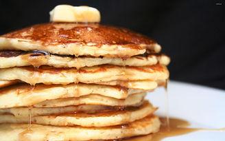 pancakes.jfif
