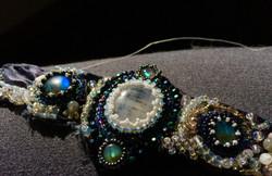 Dragon's Eye Bracelet