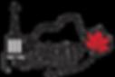 TBC_Logo_Transparent.png