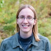 Ann Cannon, TBS Math & Science Teacher