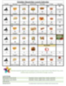 October-November Hot Lunch.png