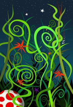 Vines and Flowers.jpg