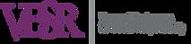 Main_VBSR_Logo.png