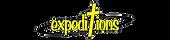 expeditions_logo_transparent.png