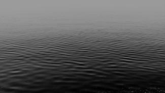 Dark Water Background.png