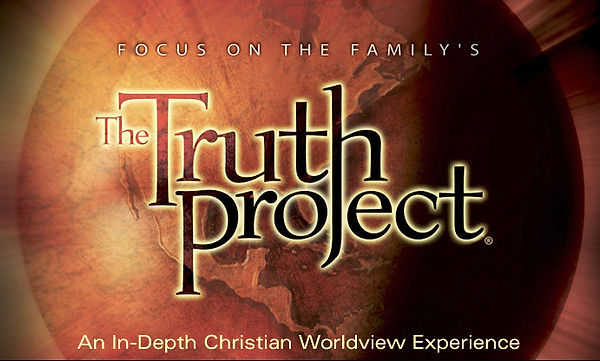 truth project banner.jpg