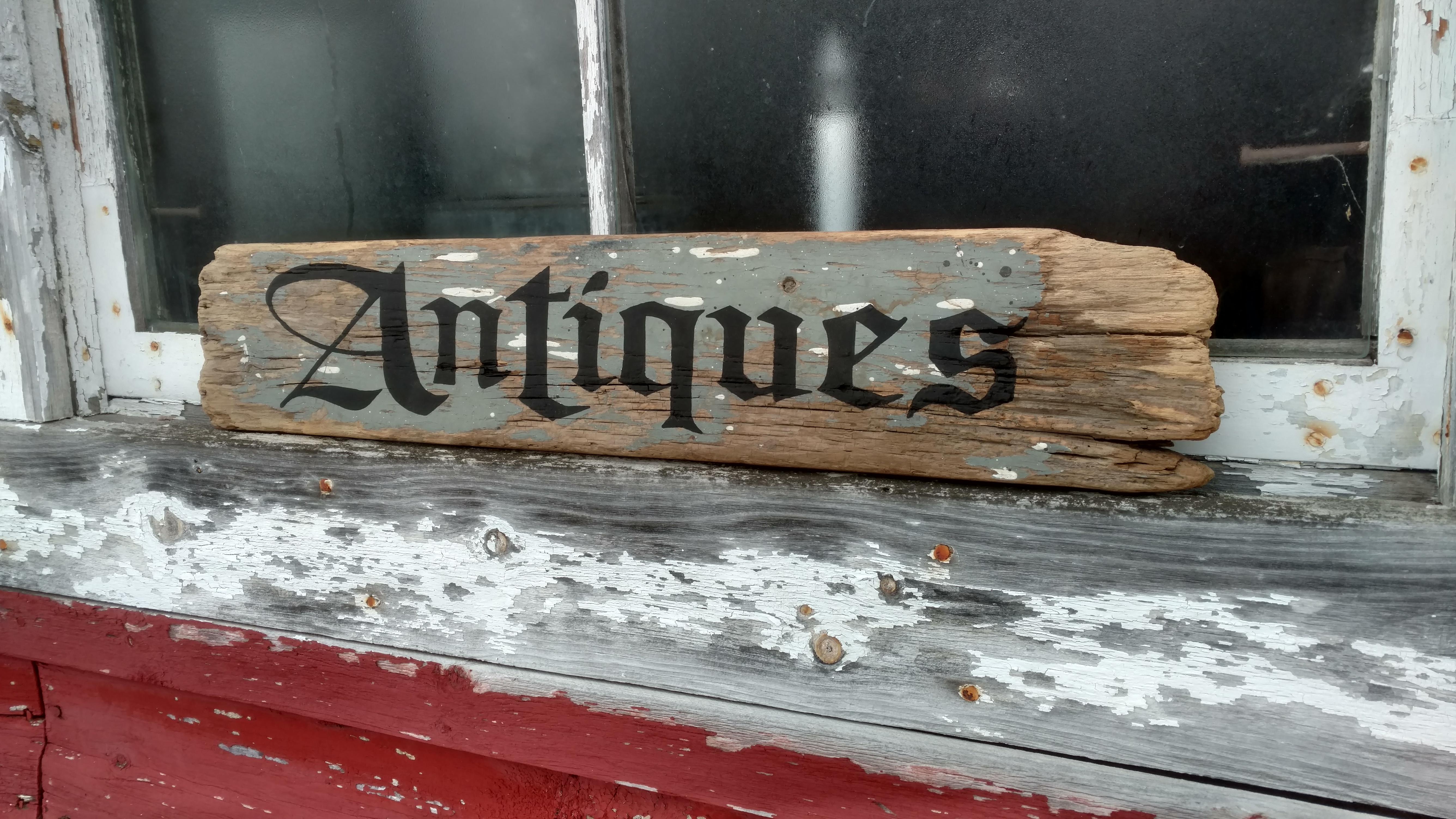 antiques22