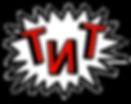 TNT Explosion Logo Transparent.png