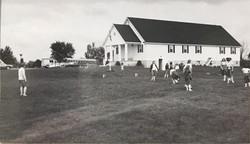 31-5-17-1916