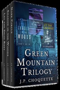 3D boxset green mountain trilogy.png