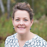 Dana McIlwane, TBS 1st & 2nd Grade Teacher