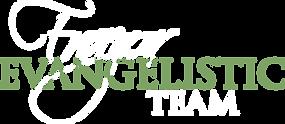 frazor-logo-team-white-11.png