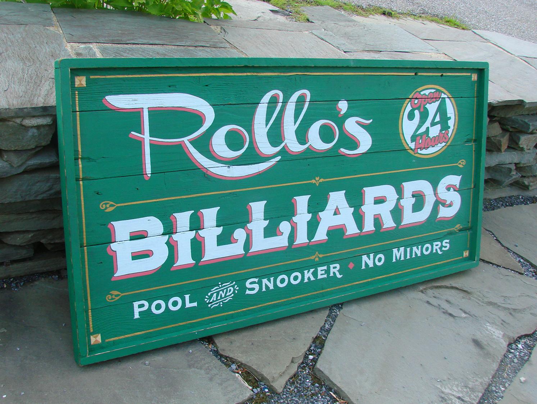 RollosBilliards2