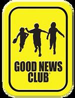 Good News Club Logo
