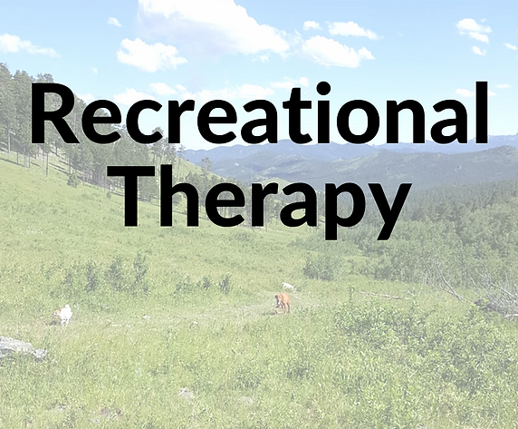 rec therapy.png