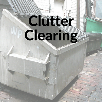 clutter.png