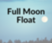 full moon float.png